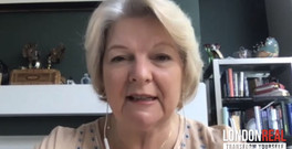 Dr. Sherri Tenpenny - HOW THE CORONAVIRUS PANDEMIC IS THE BIGGEST SCAM EVER PERPETRATED