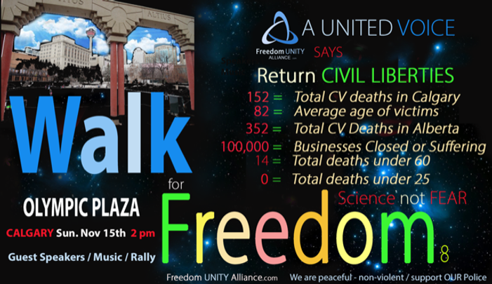 Poster Freedom Walk 8a.png