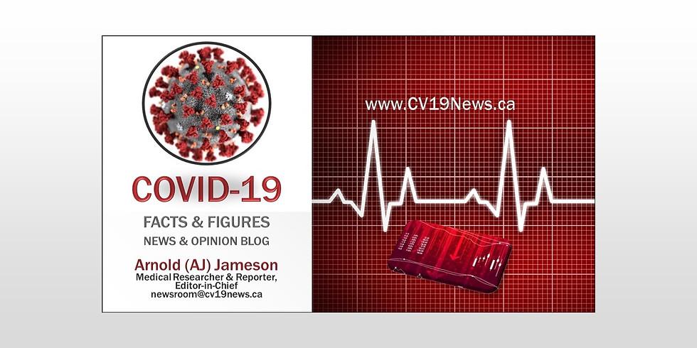 CV19 Education Webinar Level 1 (01/14/21)