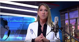 URGENT WARNING FOR HUMANITY - Dr. Carrie Madej on the Covid Vaccines
