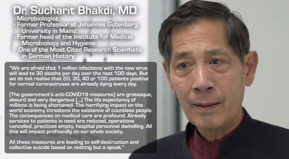 Dr. Sucharit Bhakdi.JPG