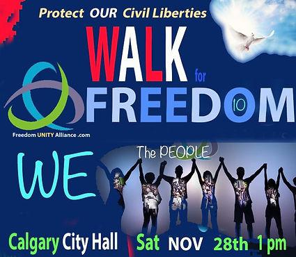 Poster Freedom Walk 10.jpg