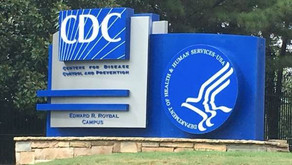 SHOCK REPORT: This Week CDC Quietly Updated COVID-19 Numbers – Only 9,210 Americans Died From COVID-