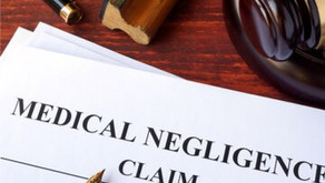 Mask Mandates are a Severe Liability Issue for Employers and Business