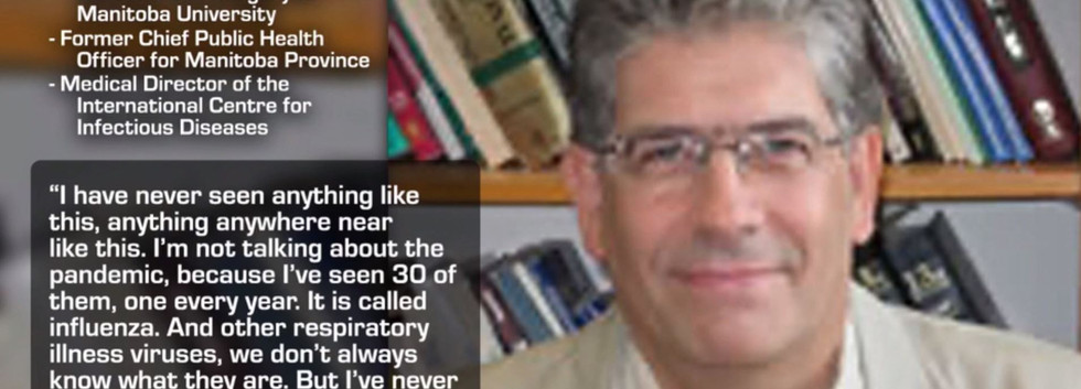 Dr. Joel Kettner.JPG
