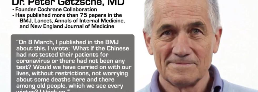 Dr. Peter Gotzsche.JPG