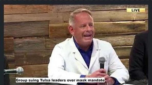 Dr. Clay Clark.jpeg