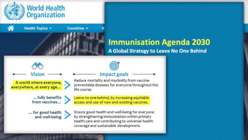 WHO Immunization Agenda 2030.JPG