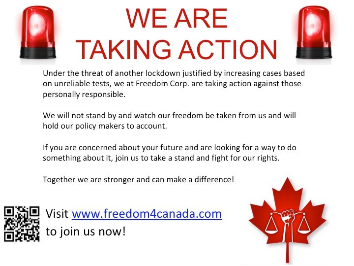 We are taking action.jpg