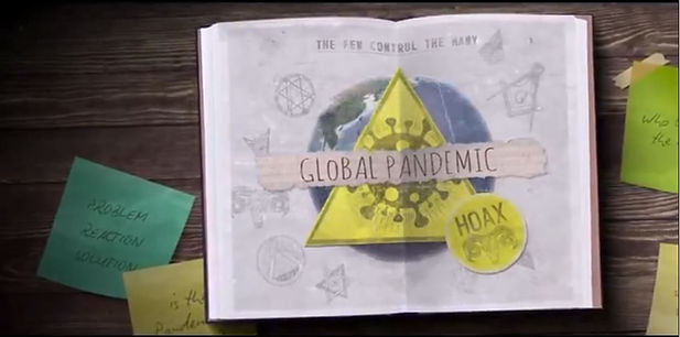 How_They_Pulled_Off_The_'Pandemic'_â