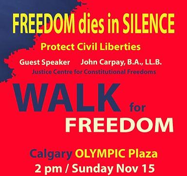 Poster Freedom Walk 8b.jpg