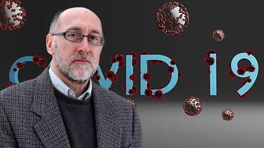 Dr. Denis Rancourt