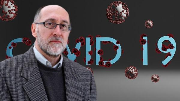 Dr. Denis Rancourt.jpg