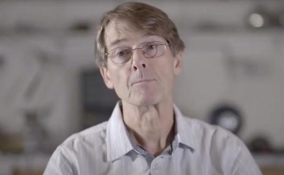 Dr. Mike Yeadon.jpg