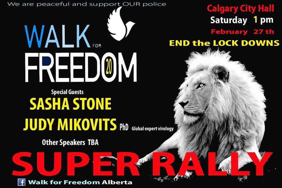 Poster Freedom Walk 20.jpg