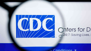 New CDC report says 94% of COVID deaths had underlying conditions, only 6% died from COVID alone
