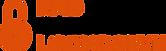 end-calgary-lockdown-logo.png