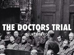 DoctorsTrial2.jpg