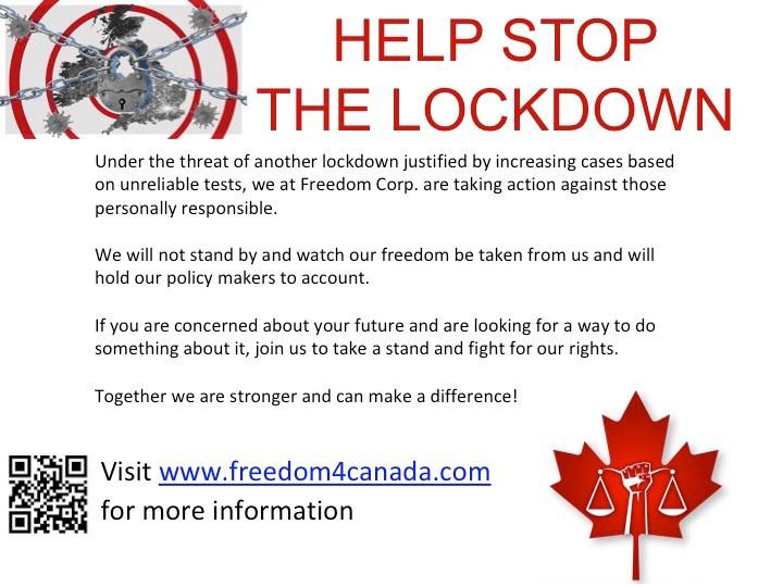 Help stop the lockdown.jpg