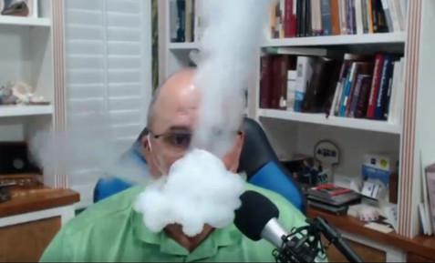 Dr. Ted Noel - Masks 2.JPG