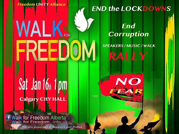 Poster Freedom Walk 17.jpg