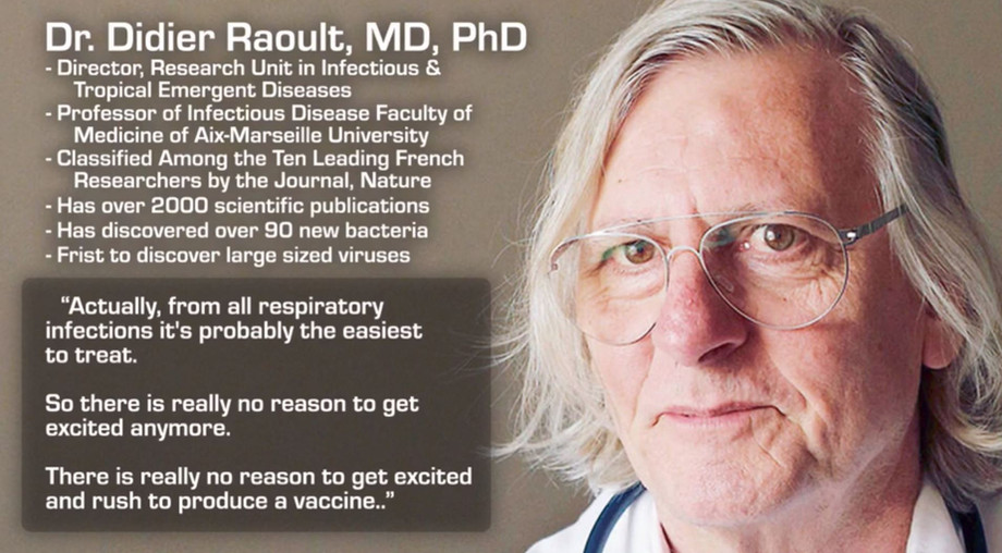 Dr. Didier Raoult.JPG