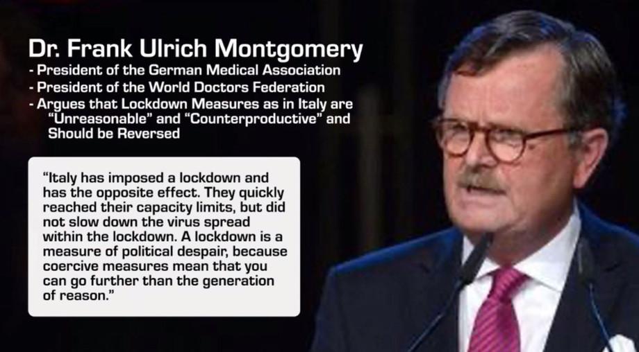 Dr. Frank Ulrich Montgomery.JPG