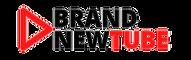 brand new tube logo.png