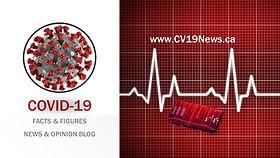 CV19 News