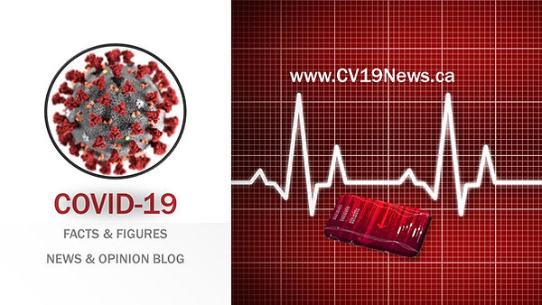 CV19News Wixsite Banner.jpg