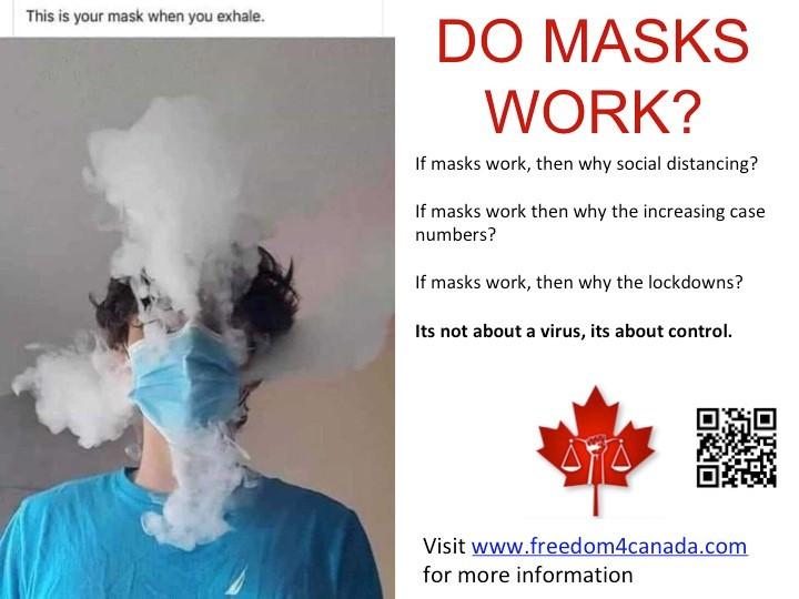 If masks work, why the lockdown.jpg