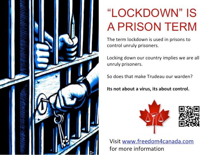Lockdown is a prison term.jpg