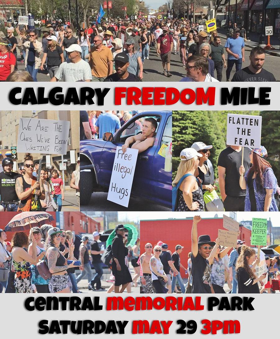 Calgary Freedom Central 20210529.jpg