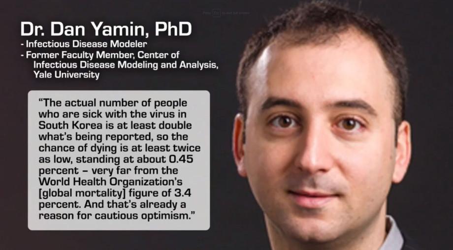 Dr. Dan Yamin.JPG