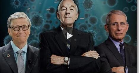 VICTORY - Bill Gates, Anthony Fauci & Big Pharma lost a Massive Supreme Court Case in USA