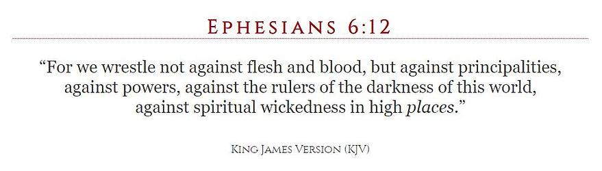 Ephesians 6 ver 12.JPG