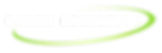 EarthLogistics Logo WEB-05.png