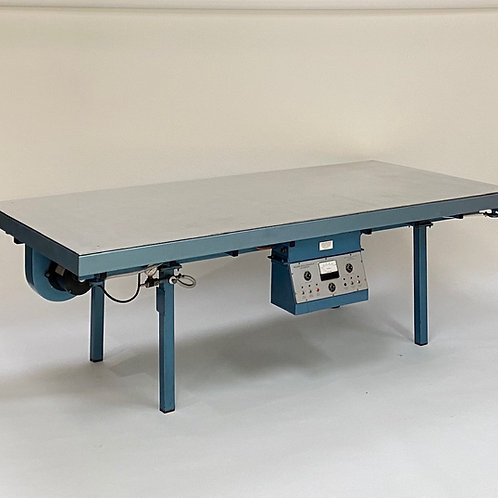 Refurbished Lining Table