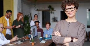 Professional Development Courses for Conservators 2020