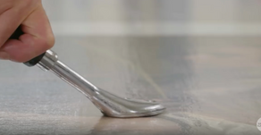 How to make the most of your heated spatula