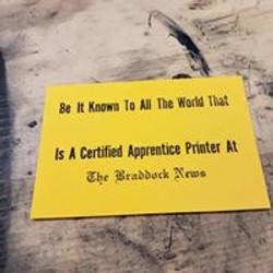 printcard.jpg