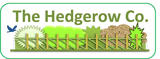 The HedgerowCoLOGO-WhiteBck.png