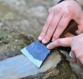 sharpen-an-axe-800x445.jpg