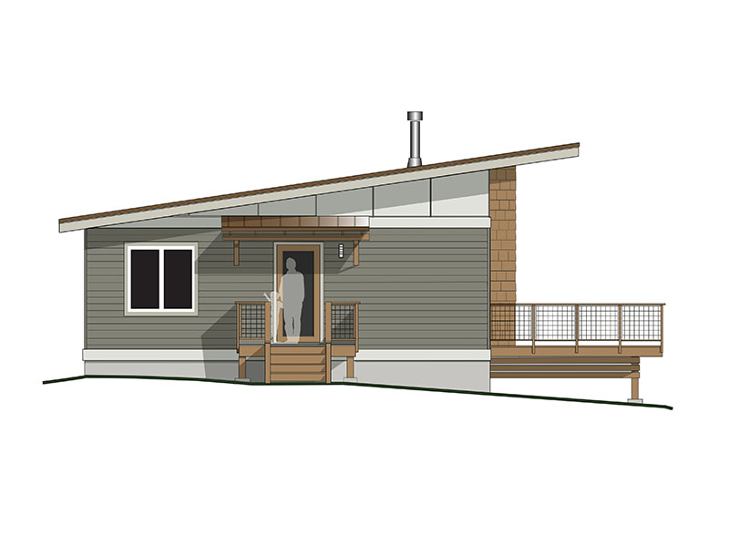 West Elevation800x600