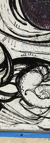 Construct Left Panel Detail