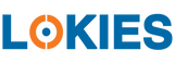 Lokies logo.png