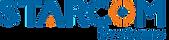 logo-8-694x164.png
