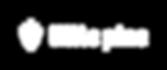 LittlePine_Logo_Padding2x.png