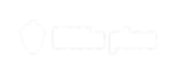 LittlePine_Logo_Padding2x white.png