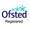 Ofsted_Registered_6fd4e_450x450.png